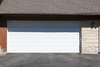 Garage doors garage door repair orlando fl for Garage doors orlando fl