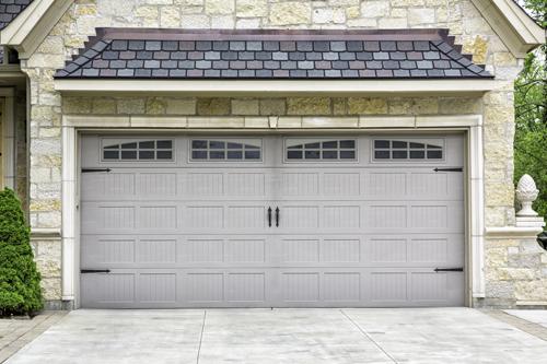 Garage Doors Garage Door Repair Orlando FL